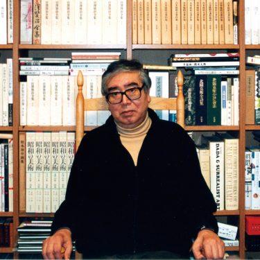 MURAKAMI Yoshio
