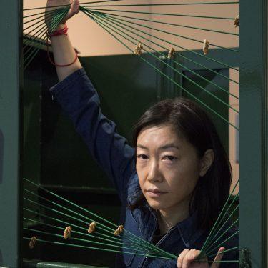 SASAMOTO Aki