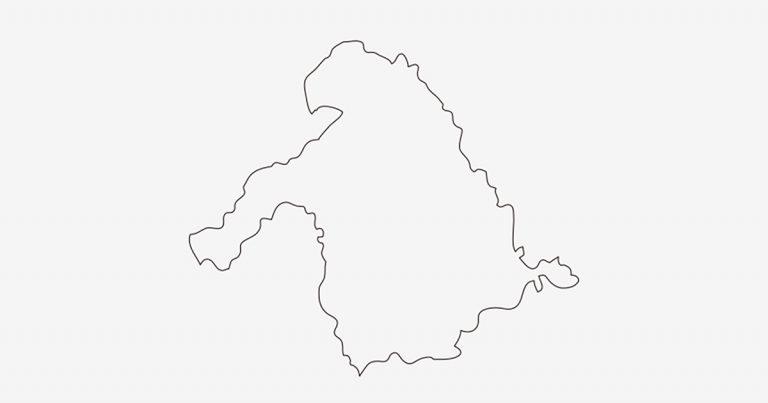 小沢剛 弘前おすすめマップ